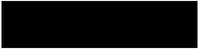 Stryker Corp Logo
