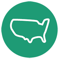 EMSI College Analyst Product Icon - Complete U.S. Coverage