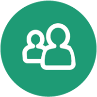 EMSI College Analyst Product Icon - Diversity Data