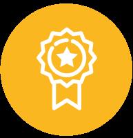 Job Boost Icon
