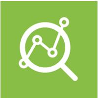 Smart Search Icon
