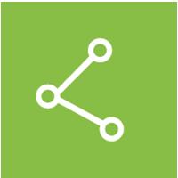 Broadbean Job Distribution Icon