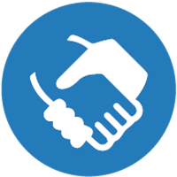 Customer Support Icon (2)