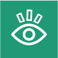 Data Visualization Tools Icon
