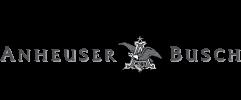Anheuser-Busch Logo