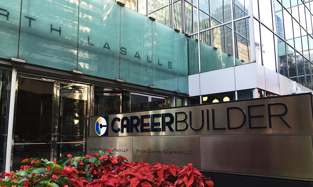 About Us | CareerBuilder for Employers