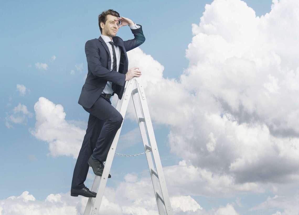 Q4 2015 hiring forecast