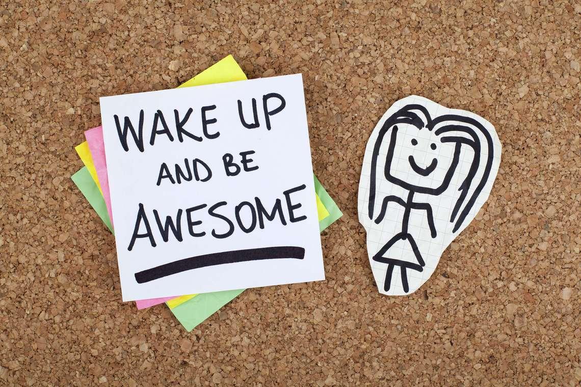 10 Motivational Career Quotes Careerbuilder