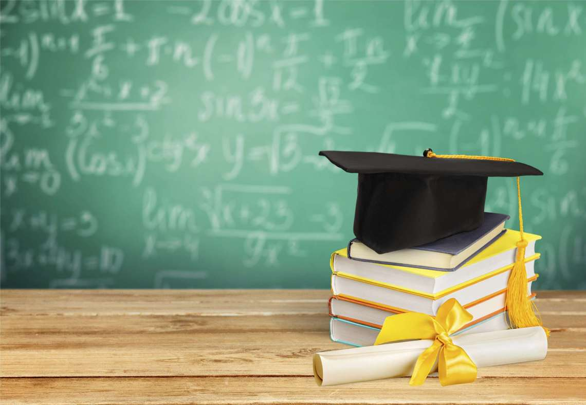 Education Requirements On The Rise Careerbuilder