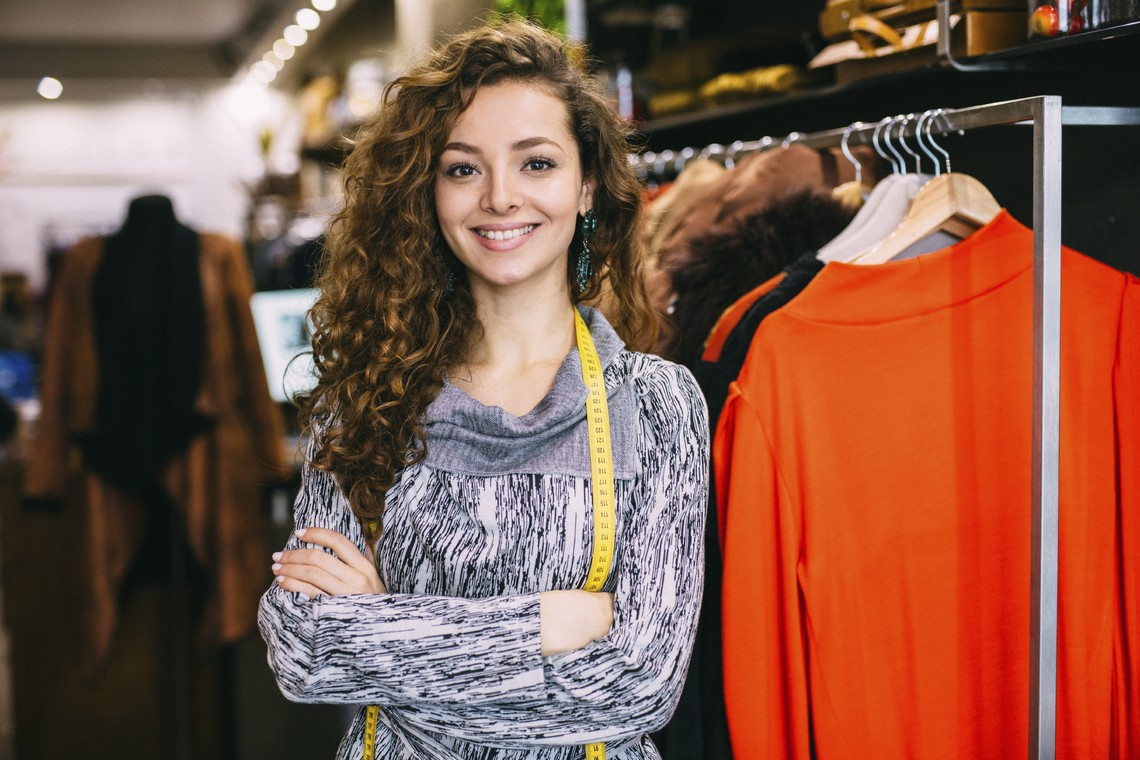 Thinking about becoming a retail sales associate? | CareerBuilder