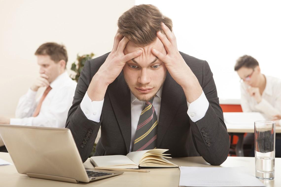 bad bosses see how workers grade management careerbuilder bad bosses