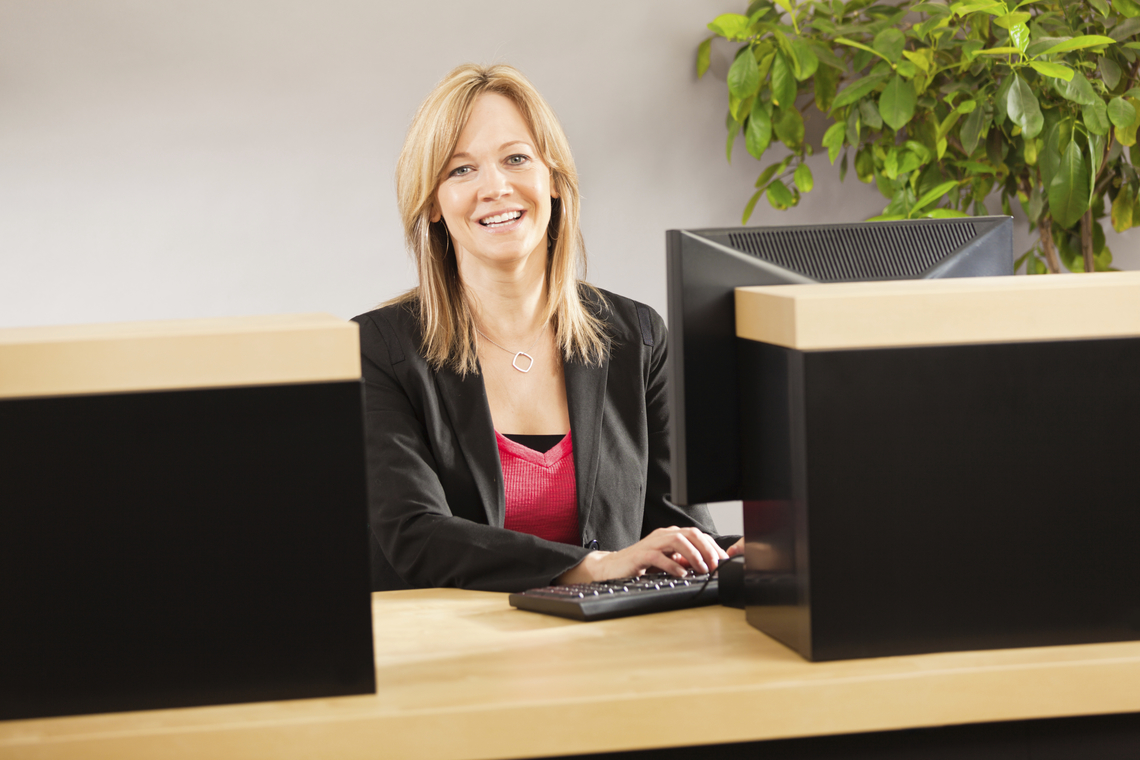 Put your mathematical skills to work as a bank teller | CareerBuilder