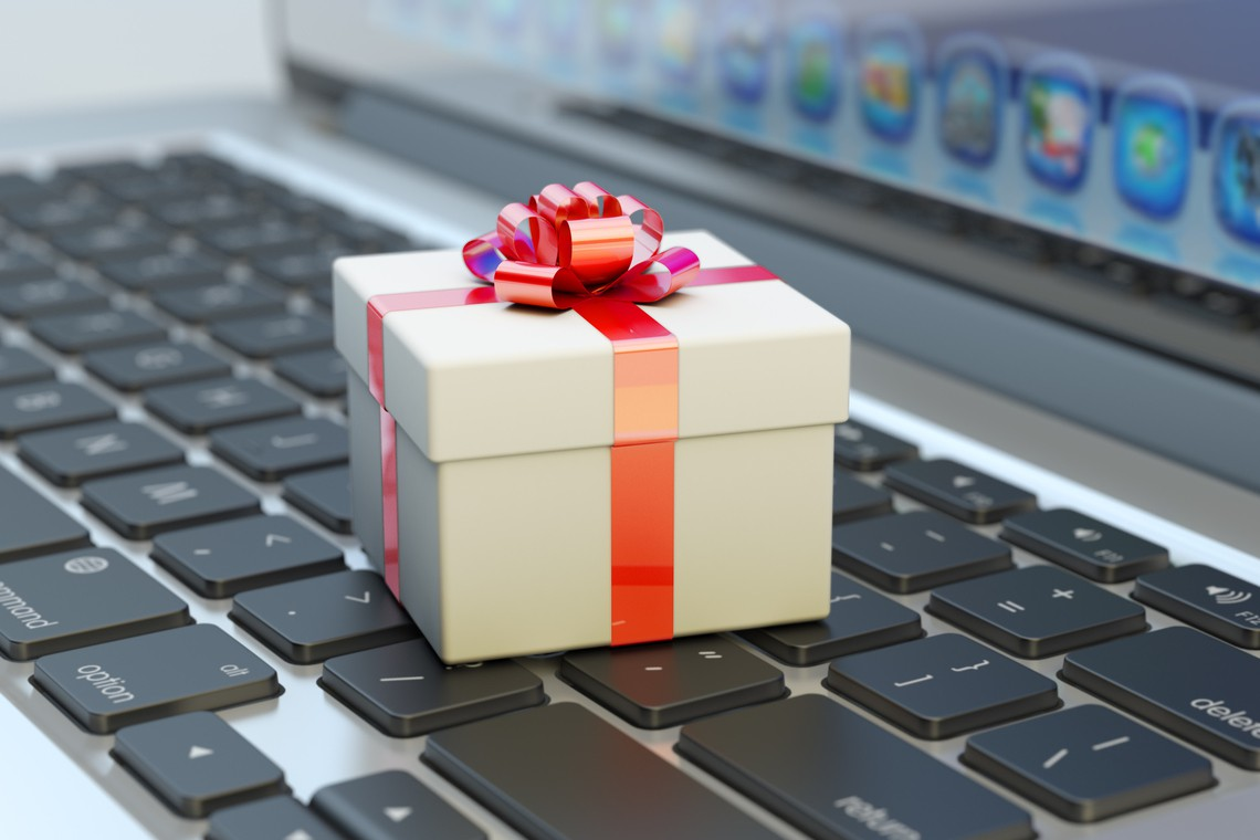 cyber monday shopping at work you re not alone careerbuilder