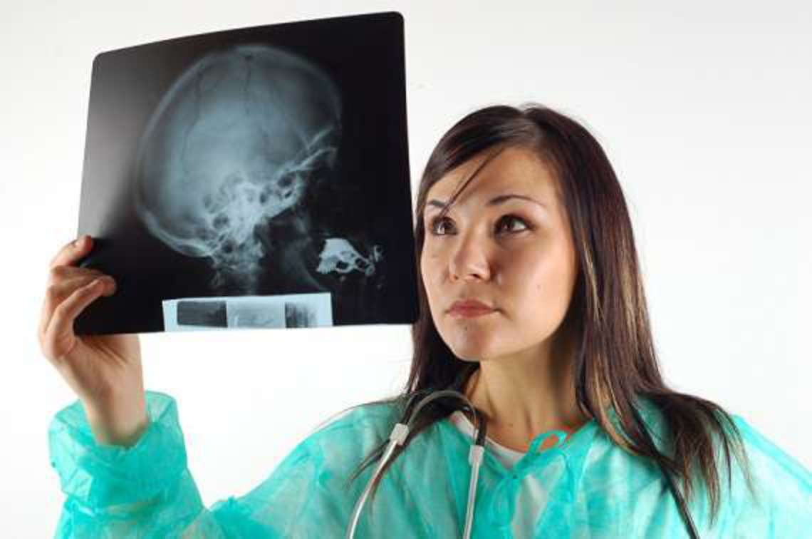 An Inside Look At Careers In Diagnostic Medical Sonography