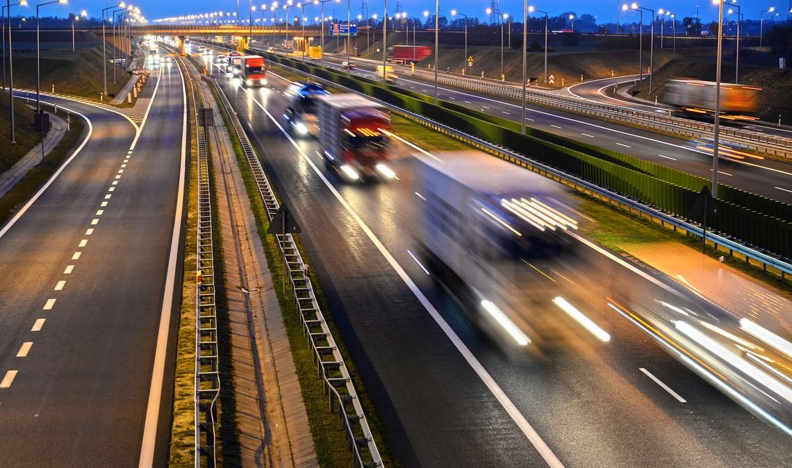 top-paying transportation jobs