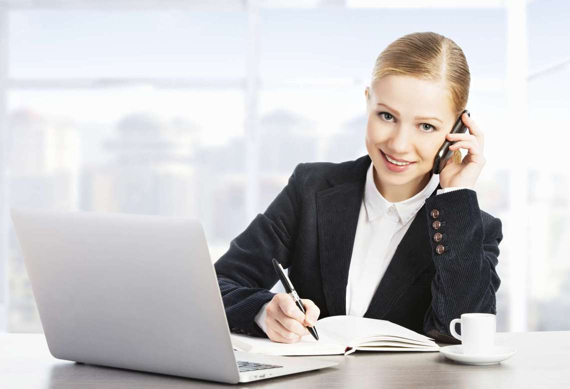 how to prepare for and conduct a great phone interview careerbuilder if you re not properly preparing for a phone interview job applicants you could be wasting time and passing up on top tier talent