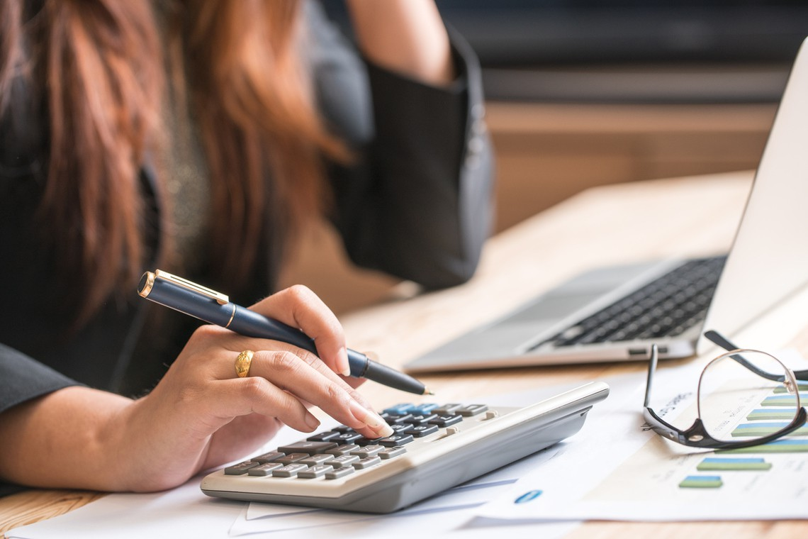 Essential Skills for Bookkeepers, Accountants, and Auditing Clerks