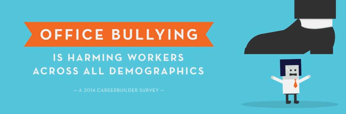 Bullying header