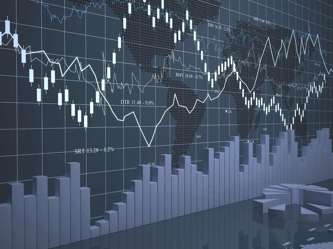Finance jobs CareerBuilder