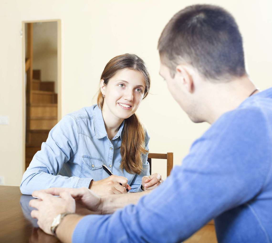 how informational interviews can help your career careerbuilder informational interviews