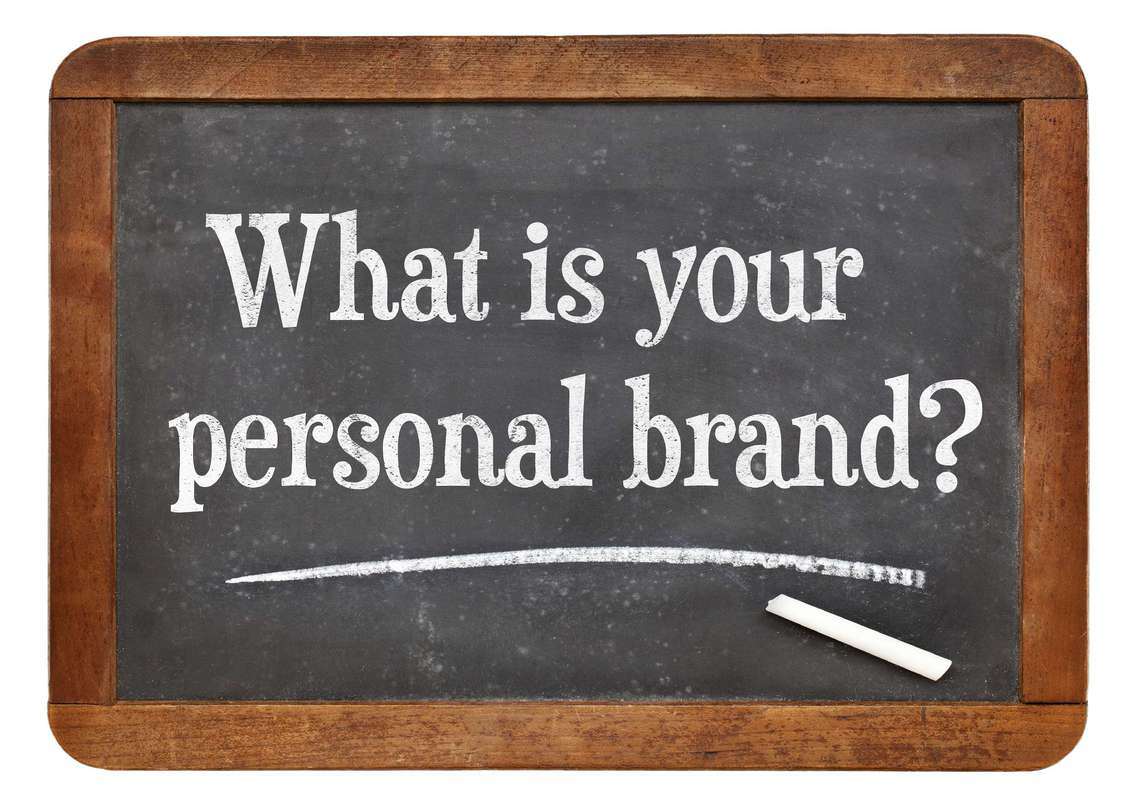 10 Ways To Build Your Personal Brand Careerbuilder