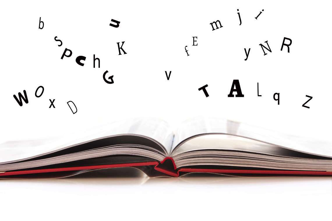 Why storytelling is a must have career skill careerbuilder - Fahouse a story telling architecture ...
