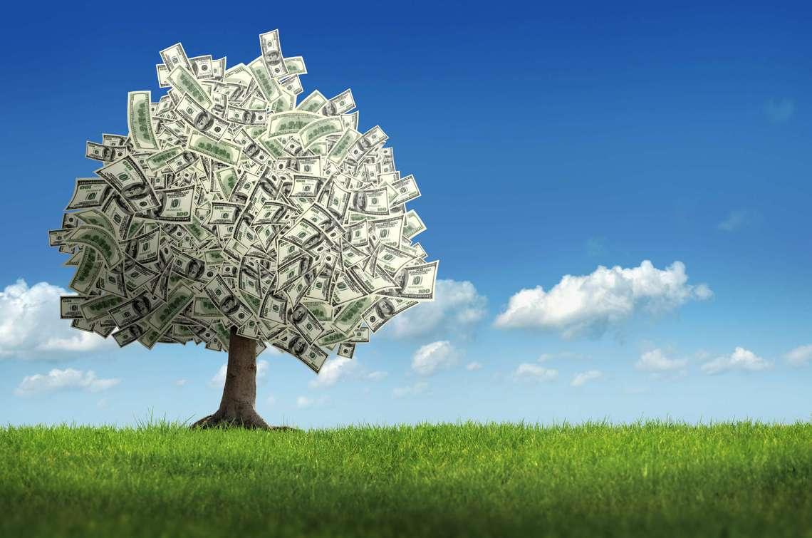 10 jobs that pay $50 an hour   CareerBuilder