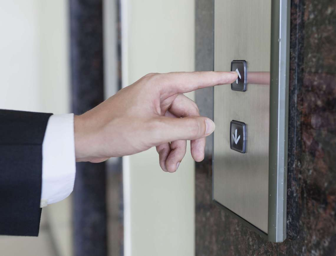 Five Steps To Perfect Your Elevator Pitch Careerbuilder