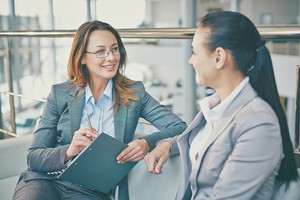 The best questions to ask in the interview
