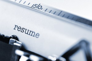 Tips for the Perfect Resume
