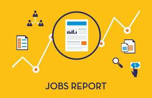 Career Tips   Advice & Resources   CareerBuilder Blog