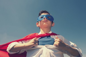 Career Tips | Advice & Resources | CareerBuilder Blog