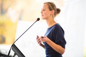 Communication skills to help you land any job