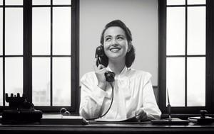 Secretary or Administrative Assistant