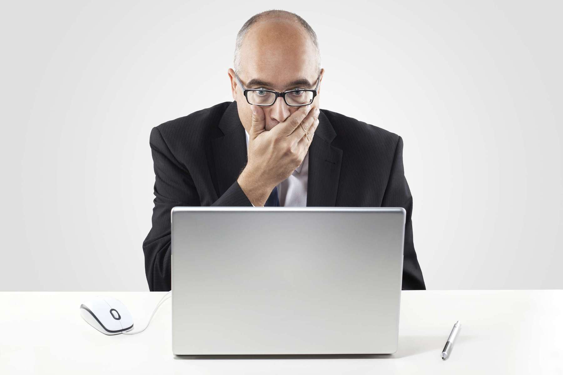 60 Of Employers Are Peeking Into Candidates Social Media