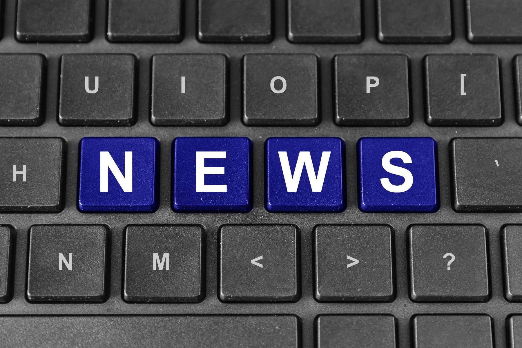 Careerbuilder News Free Resume Building Tool To The Rescue