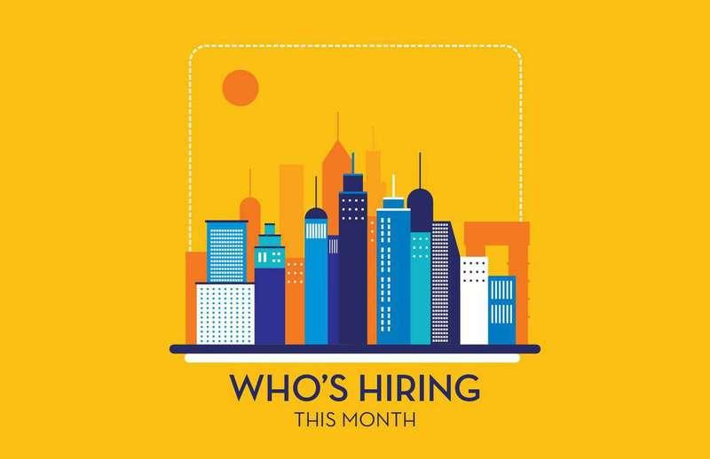 post my resume careerbuilder pharmaceutical example resume http