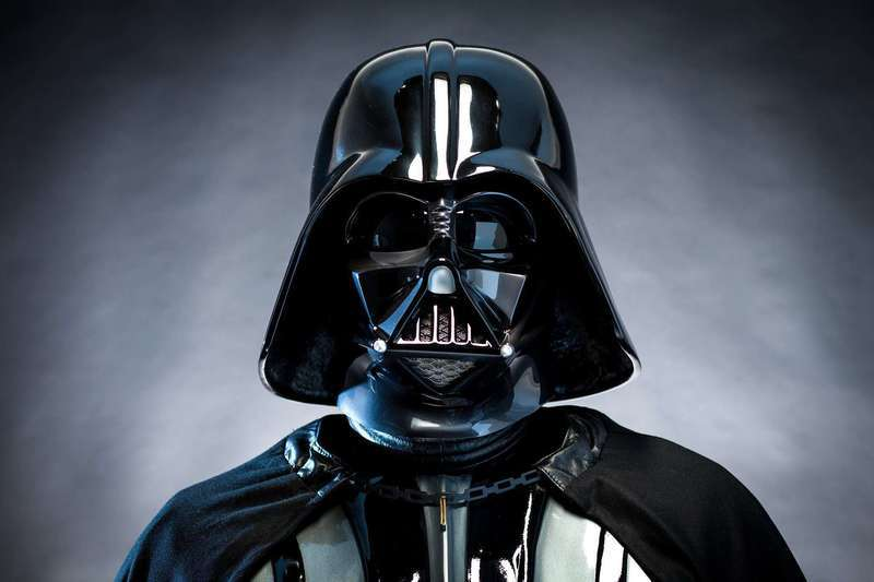 Darth Vader (header)