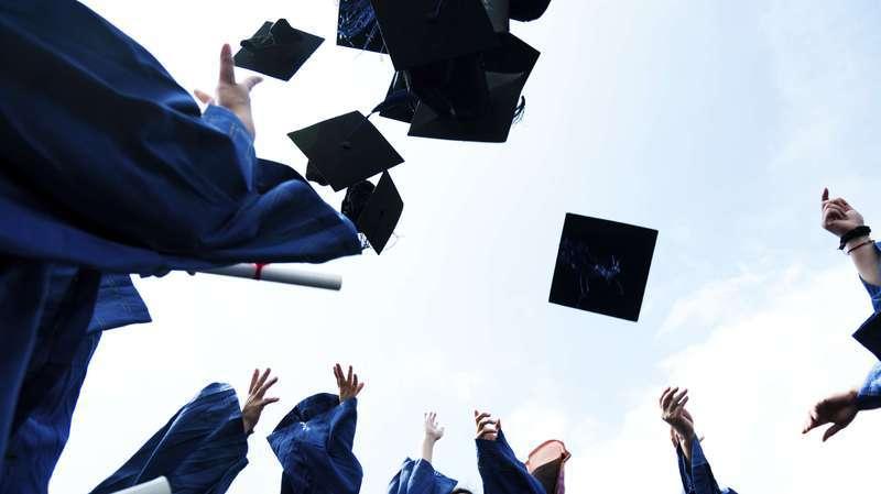 Jobs for High School Diploma