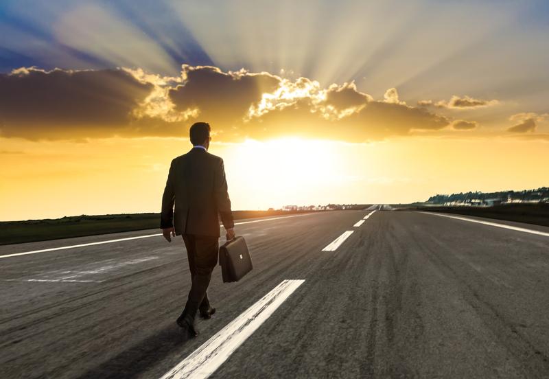 careerbuilder midyear forecast 2016