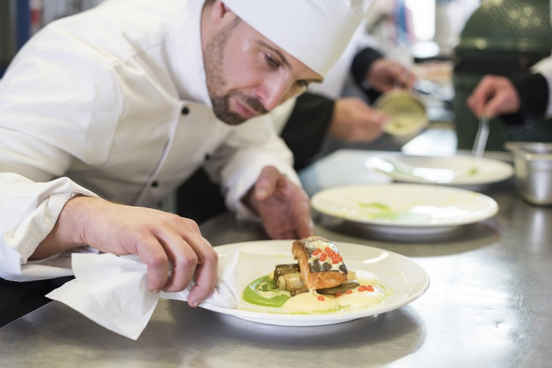 Cleanliness and Sanitation- Important Skills for Prospective Cooks