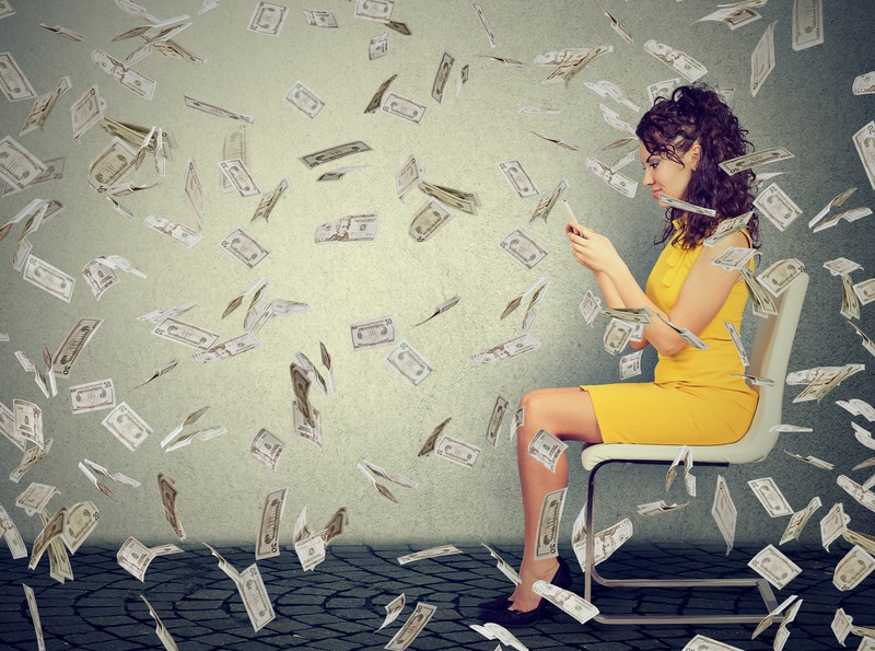 6 Negotiating Skills to Get the Salary You Deserve