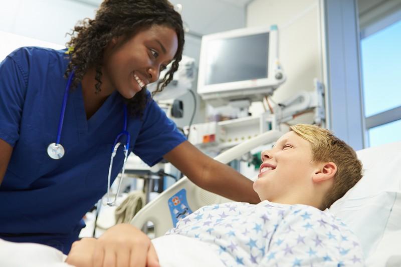 5 health care career paths for lpns