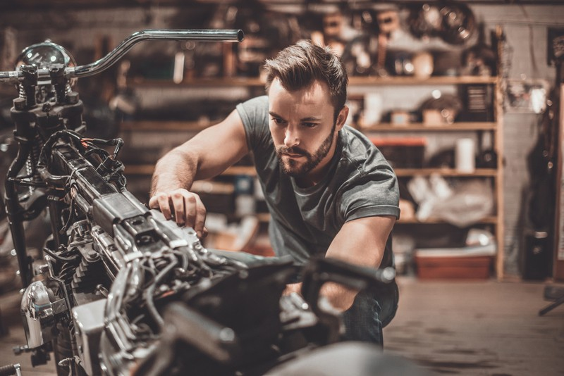 mechanics need this skill to succeed careerbuilder - Career Builder Resumes