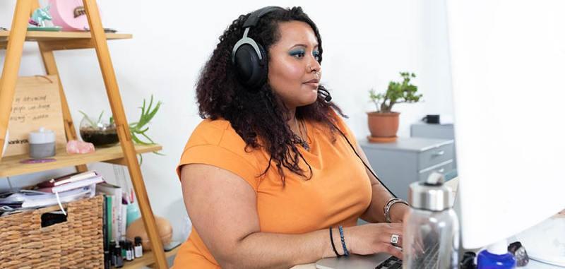 Employers diversity initiatives