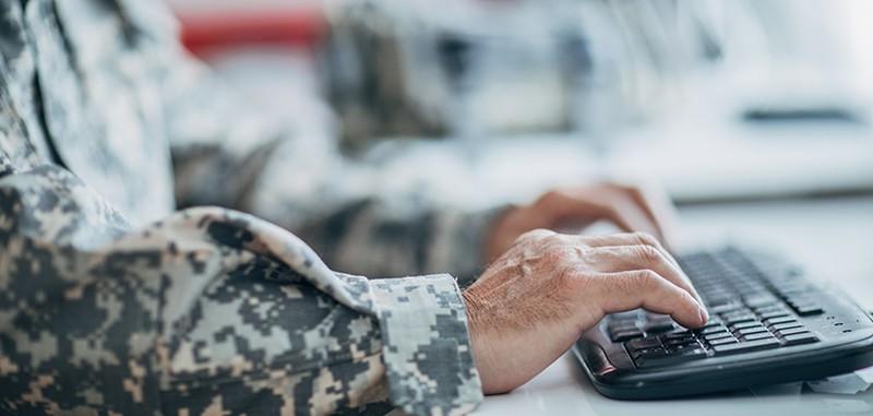 Veterans Day hiring guide
