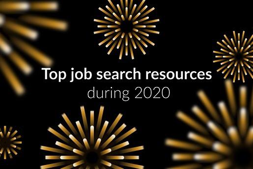 Top content 2020