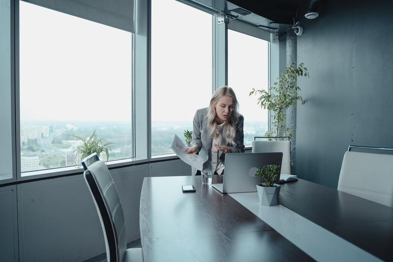 Tips for spotting a bad boss in an interview