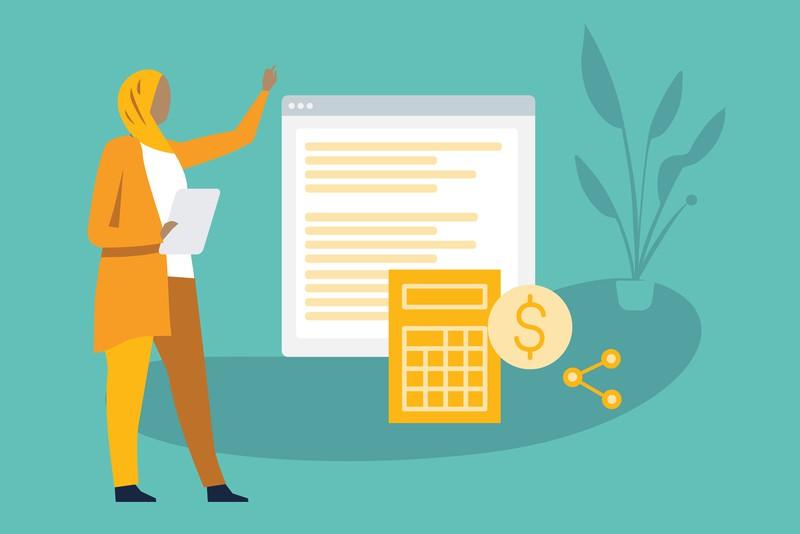 CareerBuilder Sample Marketing Manager Resume