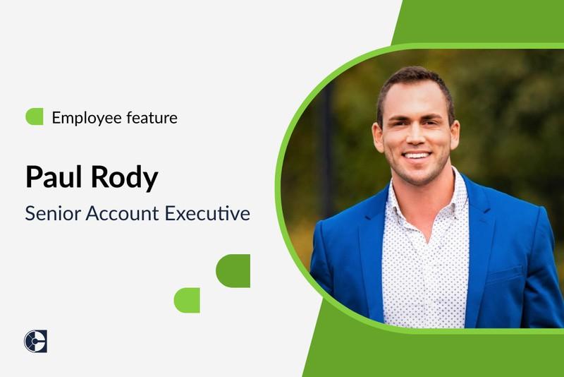 Paul Rody